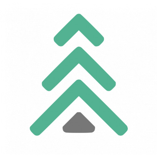 EduTerra.PRO - цифровые платформы