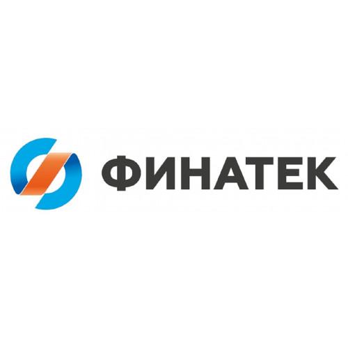 ФИНАТЕК (ЭС РАМЗЭС 2.0) - цифровые платформы