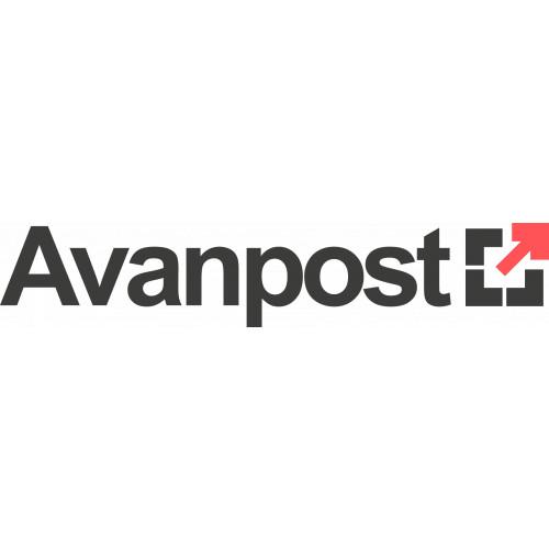 АВАНПОСТ - цифровые платформы