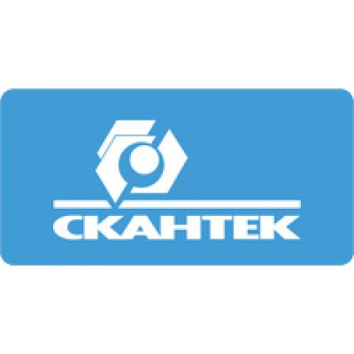 СКАНТЕК - цифровые платформы