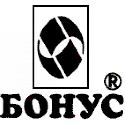 ЦЕНТР БОНУС - цифровые платформы