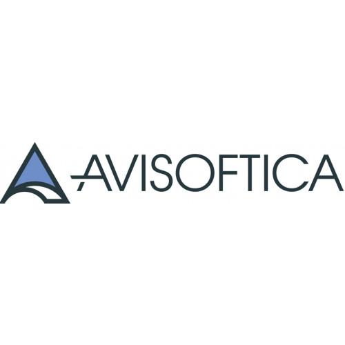 АВИСОФТИКА - цифровые платформы