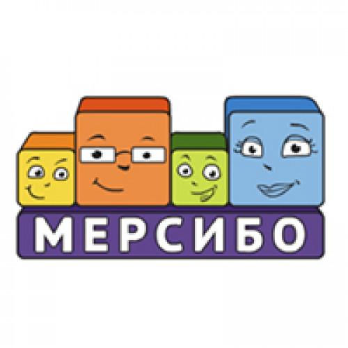 МЕРСИБО - цифровые платформы