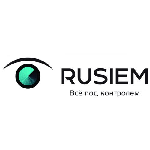 РУСИЕМ - цифровые платформы