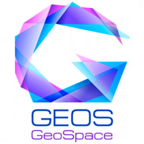 ГЕОС - цифровые платформы