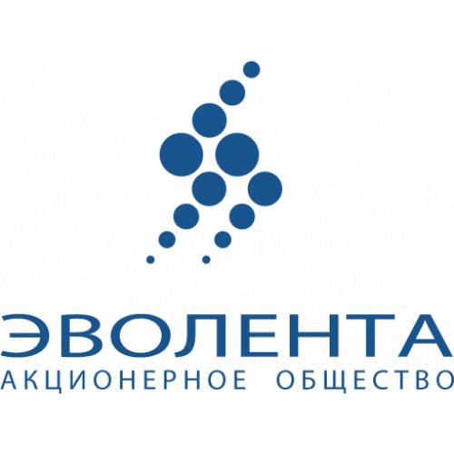 ЭВОЛЕНТА - цифровые платформы