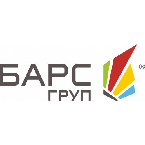 """АО """"БАРС ГРУП"""" - цифровые платформы"""