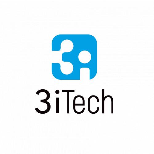 3iTech - цифровые платформы