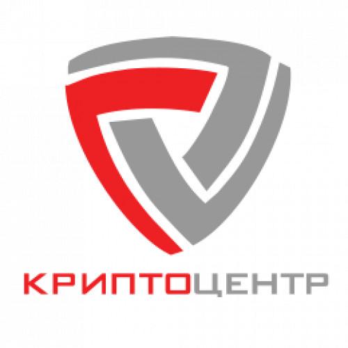 КРИПТОЦЕНТР - цифровые платформы