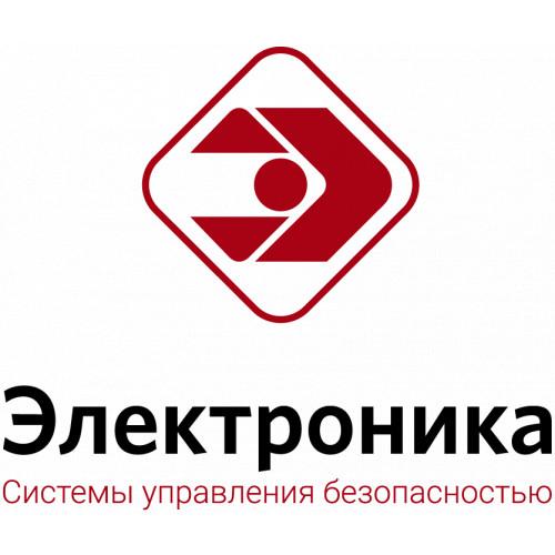 ПСЦ Электроника - цифровые платформы