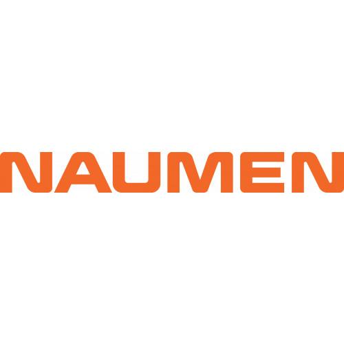 NAUMEN - цифровые платформы