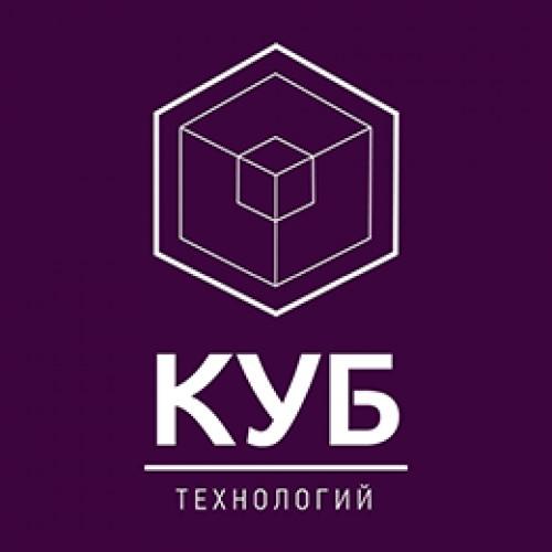 КУБ Технологий - цифровые платформы