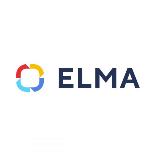 ELMA - цифровые платформы
