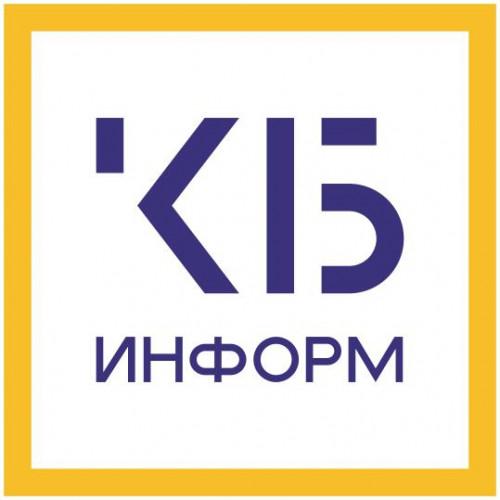 КБ-ИНФОРМ - цифровые платформы
