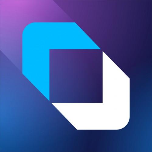 Altcraft Platform - цифровые платформы