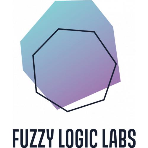 FUZZY LOGIC LABS - цифровые платформы