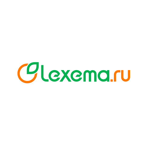 ЛЕКСЕМА - цифровые платформы