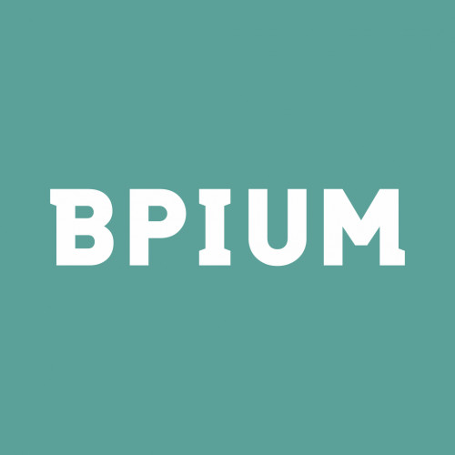 Бипиум - цифровые платформы