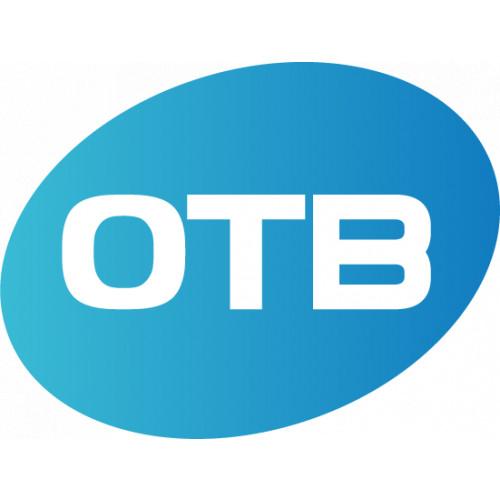 ОТВ - цифровые платформы