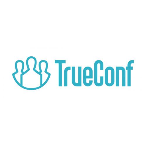 ТРУКОНФ - цифровые платформы