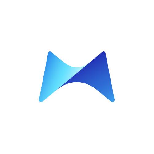Modum Lab - цифровые платформы
