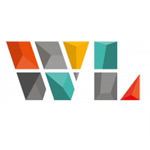 ВЕБ ЛЕГИС - цифровые платформы