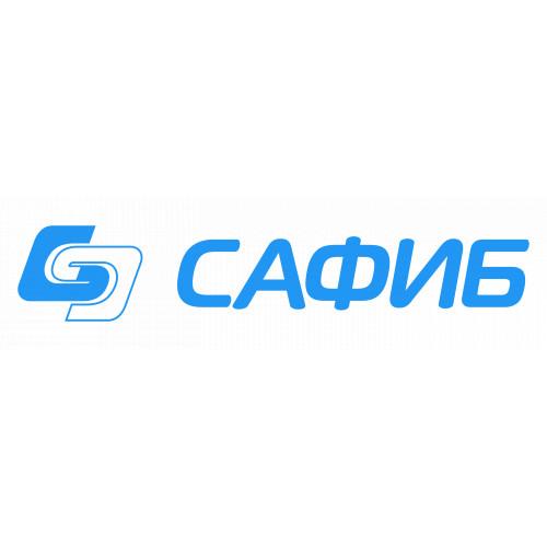 САФИБ - цифровые платформы