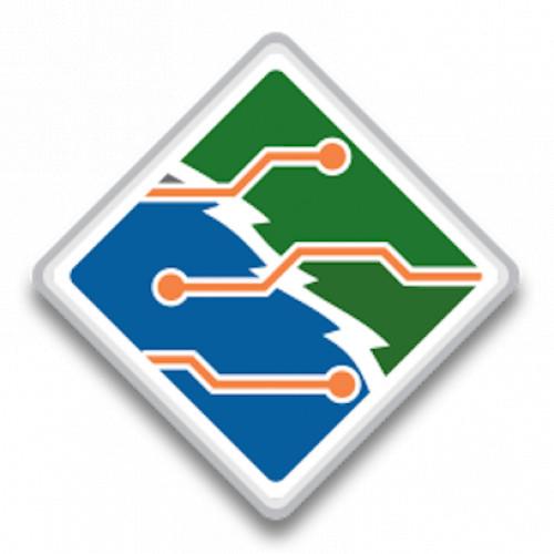 Forward-IT - цифровые платформы