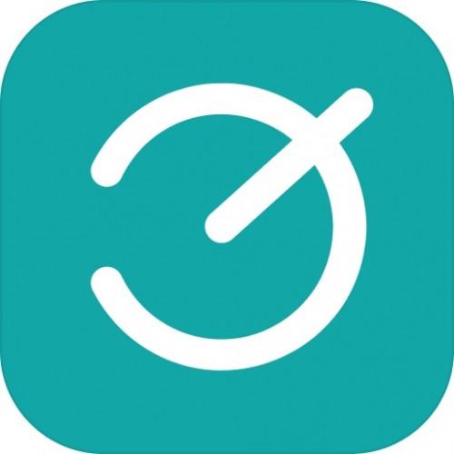 ЭКВИО - цифровые платформы