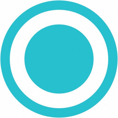 ONDOC - цифровые платформы