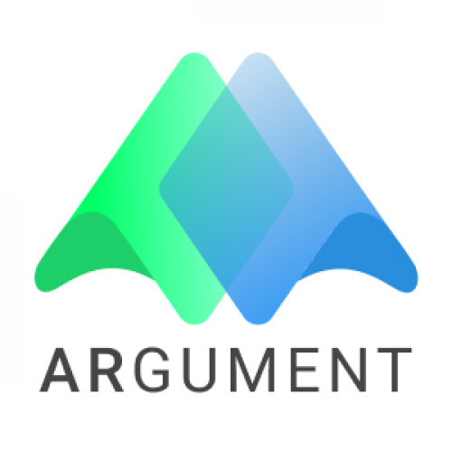 ARGUMENT - цифровые платформы