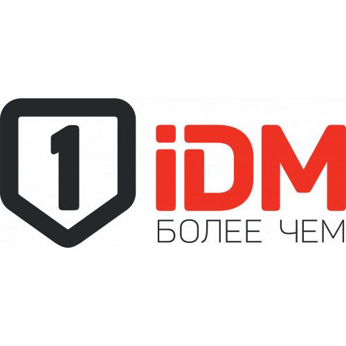 1IDM - цифровые платформы
