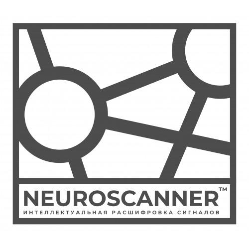 НЕЙРОСКАНЕР - цифровые платформы