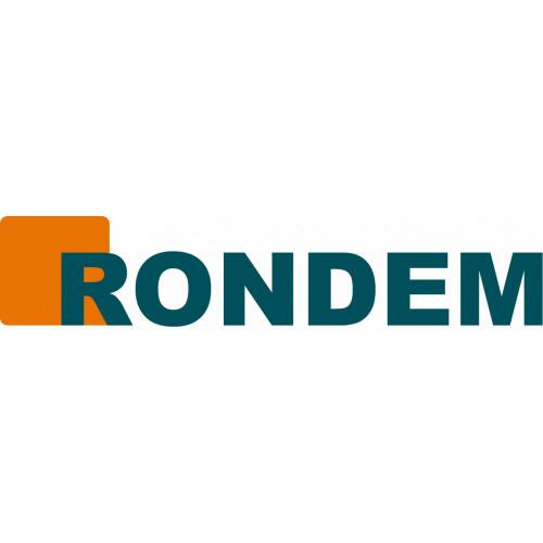 РОНДЕМ - цифровые платформы