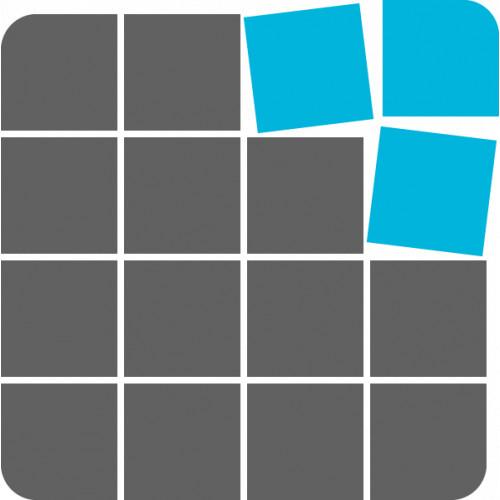 ПК - цифровые платформы