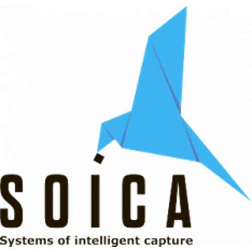 SOICA - цифровые платформы