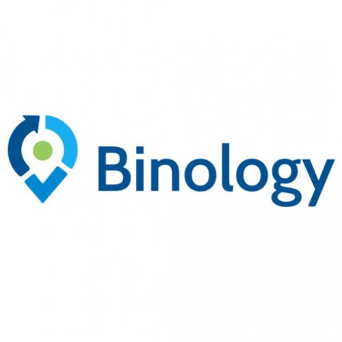 Binology LLC - цифровые платформы