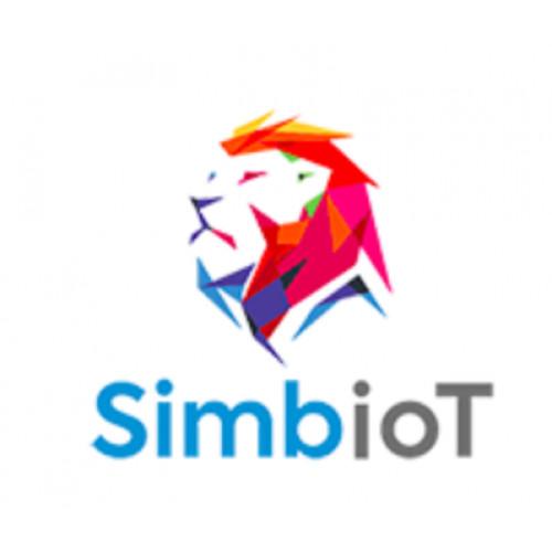 SimbIOT - цифровые платформы
