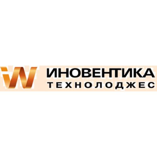 ИНОВЕНТИКА ТЕХНОЛОДЖЕС - цифровые платформы