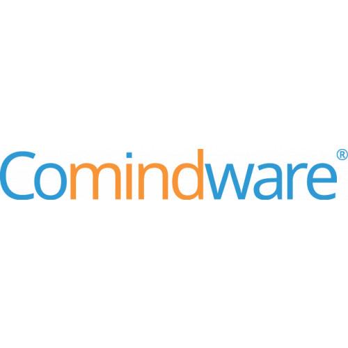 Comindware - цифровые платформы