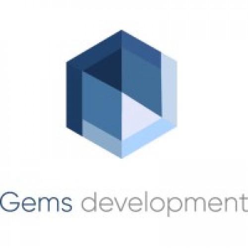 Gems Development - цифровые платформы