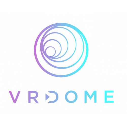 ВИАР ДОМ - цифровые платформы