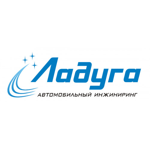 ЛАДУГА - цифровые платформы