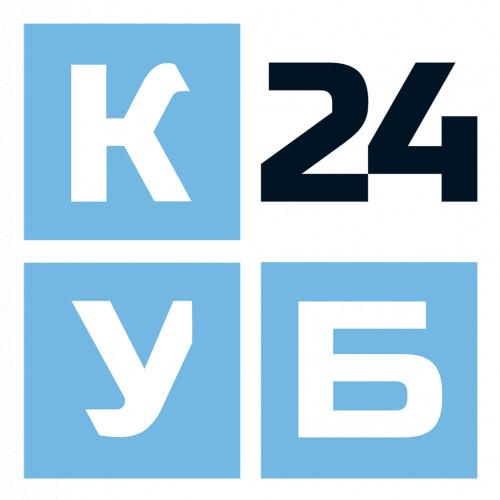 КУБ - цифровые платформы