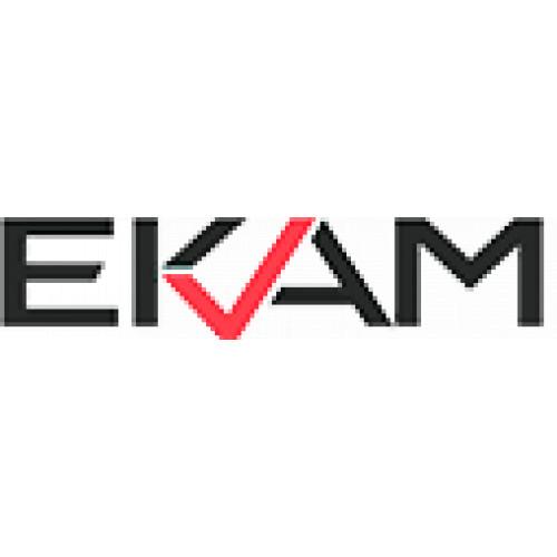 ЕКАМ СЕРВИС - цифровые платформы