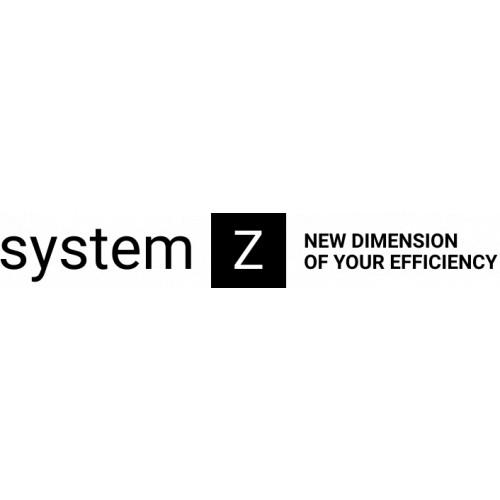 SYSTEMZ - цифровые платформы