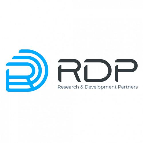 RDP - цифровые платформы
