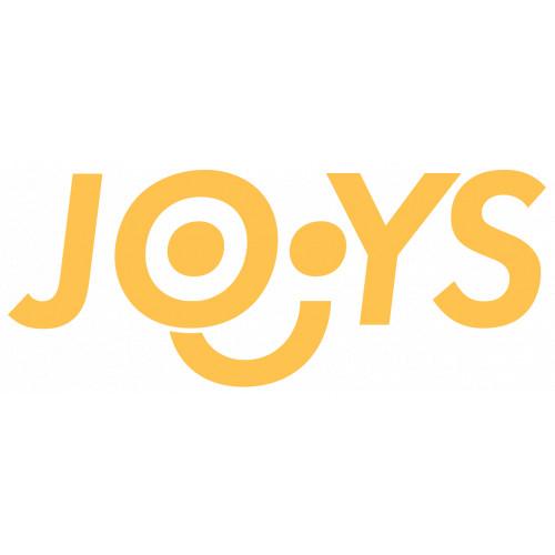Платежный сервис Joys Digital - цифровые платформы