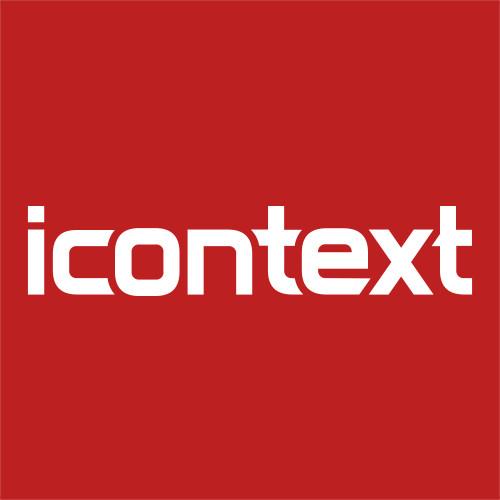 iConText - цифровые платформы