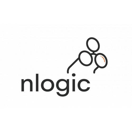 nlogic - цифровые платформы
